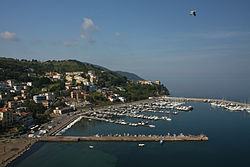 Agropoli, Italy - May 2010 (23).jpg