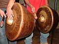 Agung (Philippine hanging gong).jpg