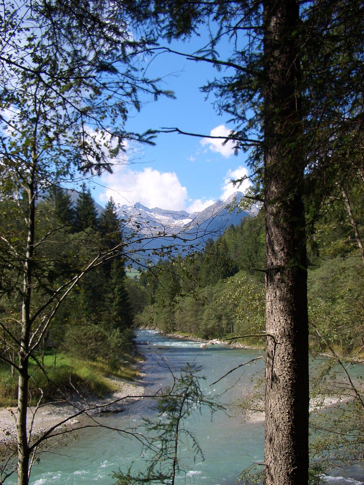 www.fleckvieh-suedtirol.it verlosung luttach