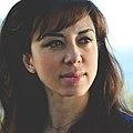 Aida Tlish.jpg