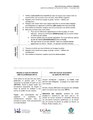 Aide-memoire-Wikipedia-50e-UQAM2019.pdf