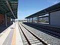 Aigio-railway-station-platforms.jpg