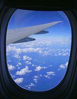 Air-France-Boeing-777-300ER.jpg