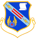 Air Force Logistics Cd NCO Academy.png