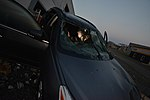 Air National Guard Emergency Managers Train at Global Dragon 150315-Z-SV144-005.jpg
