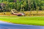 Air Show Gatineau Quebec (27102026958).jpg