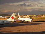 Airbus A320-211 @ YUL (2517005387).jpg