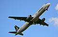 Airbus A321-131 (D-AIRW) 04.jpg