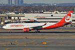 Airbus A330-223 'D-ALPB' Air Berlin (30653203501).jpg