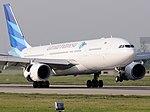 Airbus A330-243, Garuda Indonesia JP7422625.jpg