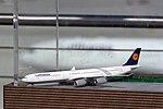Airbus A340-642 Lufthansa D-AIHM (9525637422).jpg