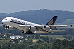 Airbus A380-841, Singapore Airlines JP6899222.jpg
