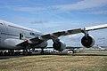 Airbus A380 02 (4825827837).jpg