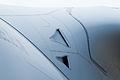 Airbus A400M F-WWMQ PAS 2013 04.jpg