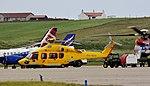 Airbus H175 PH-NHV MG 6644 (41708268040).jpg