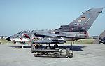 Aircraft 43+87 (8164784380).jpg