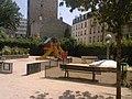 Aire de jeux Square Chanoine Viollet.jpg