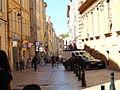 Aix-en-Provence 2013.JPG
