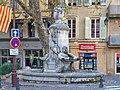 Aix - Fontaine Sextius.jpg