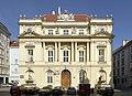 Akademie d Wissenschaften Wien DSC1282w.jpg