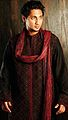 Akbar Khan Qureshi.jpg