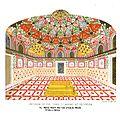 Akbar tomb sikandra.jpg