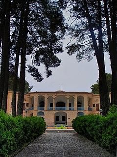 South Khorasan Province Province of Iran