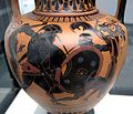 Akhilleus Memnon Staatliche Antikensammlungen 1523.jpg