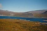Akkajaure - KMB - 16001000087574.jpg