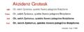 Akzidenzgrotesk.png