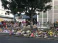 Al Huda Mosque Dunedin Tributes.png