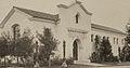 Alameda&SantaClaraCountiesBuildingPanamaCaliforniaExpo1915.jpg