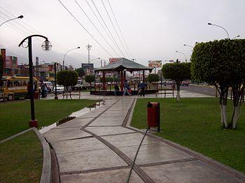 Alamedachina