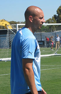Alan Hutton Scottish association football player