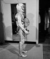 Alan Shepard in MR-3 spacesuit - profile.jpg