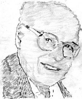 Alan Blyth British musicologist