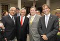 Alarcon—Piñera—Ravani—Cruz-Coke.jpg