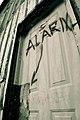 Alarmed Door - panoramio.jpg