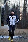 Alaska Guardsmen train for national biathlon competitions 141122-Z-AB123-001.jpg