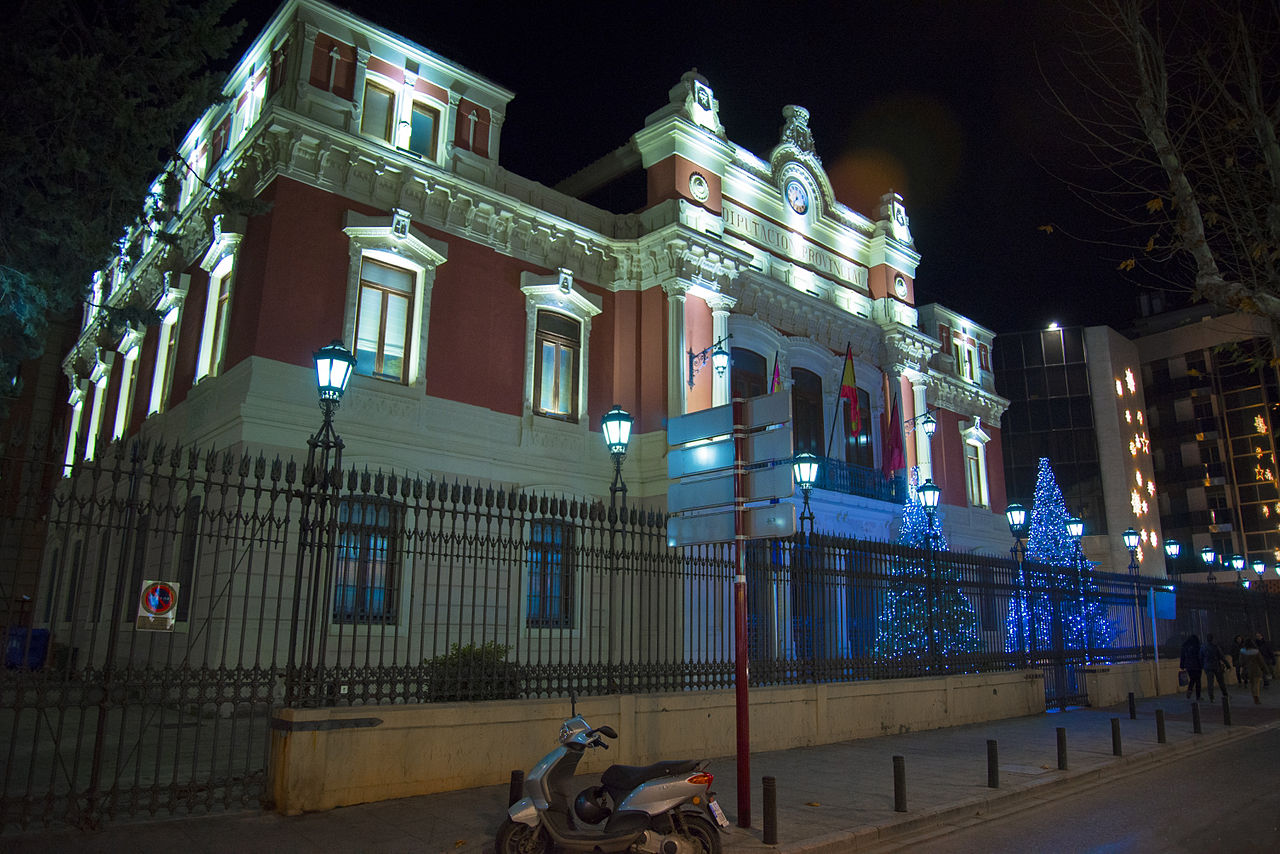 Albacete 10.jpg