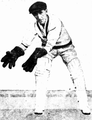 Albert Ambler, 1924.png