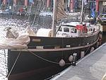 Albert Dock, Liverpool - 2012-08-31 (31).JPG