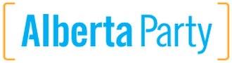 Alberta Party - Image: Alberta Party