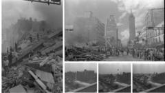 Album de imagenes del terremoto de 1985 UsoLibre.png