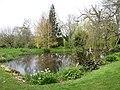 Alby Gardens - geograph.org.uk - 774321.jpg