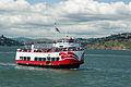 Alcatraz, Wikiexp 14.jpg