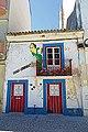 Alcobaça - panoramio (3).jpg