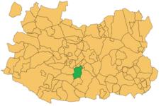 Aldea del Rey.png