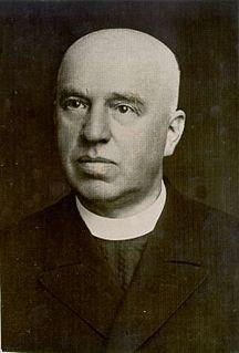 Aleš Ušeničnik Slovenian academic