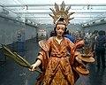 Aleijadinho - Santa Luzia, 1760-74 (02).jpg